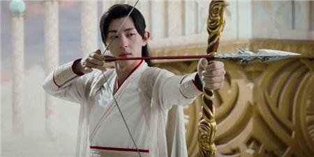 Những nam diễn viên Hoa ngữ có sức ảnh hưởng lớn: Sự có mặt của Tiêu Chiến hoàn toàn nằm trong dự tính 5