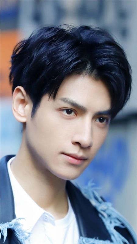 Những nam diễn viên Hoa ngữ có sức ảnh hưởng lớn: Sự có mặt của Tiêu Chiến hoàn toàn nằm trong dự tính 3