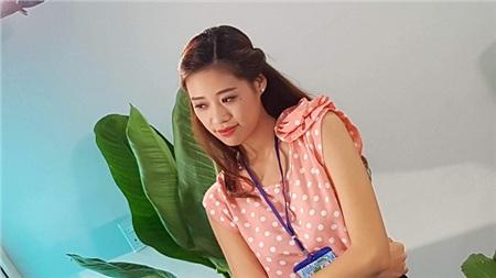 Hoa hậu Hoàn vũ Khánh Vân: 5 năm đóng toàn vai gợi cảm ăn chơi, làm nền cho Ngọc Lan - Thúy Ngân tỏa sáng 4