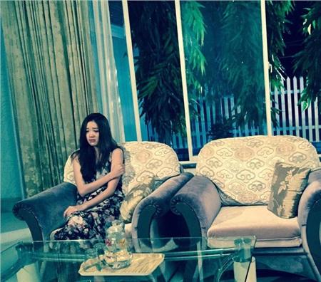 Hoa hậu Hoàn vũ Khánh Vân: 5 năm đóng toàn vai gợi cảm ăn chơi, làm nền cho Ngọc Lan - Thúy Ngân tỏa sáng 7