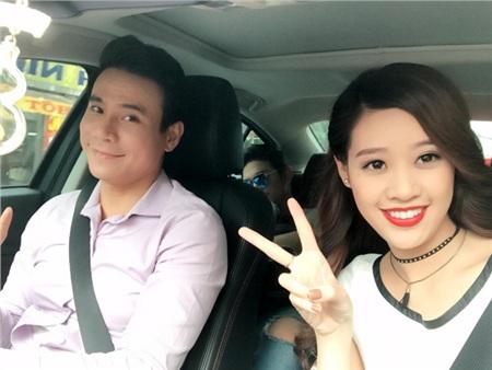 Hoa hậu Hoàn vũ Khánh Vân: 5 năm đóng toàn vai gợi cảm ăn chơi, làm nền cho Ngọc Lan - Thúy Ngân tỏa sáng 11