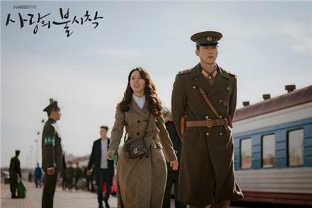 Rộ tin 'mợ chảnh' Jun Ji Hyun làm cameo trong phim của Hyun Bin và Son Ye Jin: Bộ đôi 'Vì sao đưa anh tới' tái hợp? 3