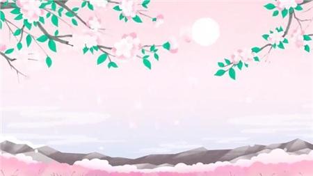 'Tam sinh tam thế Chẩm thượng thư': Hoa đào biến mất, tín vật tình yêu của Địch Lệ Nhiệt Ba - Cao Vỹ Quang xuất hiện 5