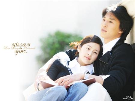 Dàn cast cực phẩm của phim 'Hi bye, Mama!': Toàn các gương mặt đình đám từng xuất hiện trong 'Yêu tinh', 'Arthdal Chronicles' và cả 'Itaewon Class' 4