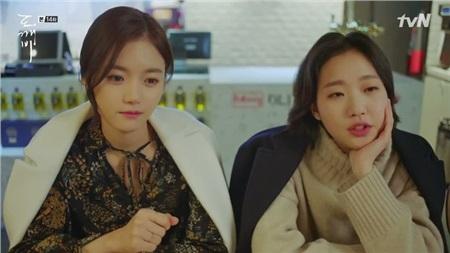 Dàn cast cực phẩm của phim 'Hi bye, Mama!': Toàn các gương mặt đình đám từng xuất hiện trong 'Yêu tinh', 'Arthdal Chronicles' và cả 'Itaewon Class' 10