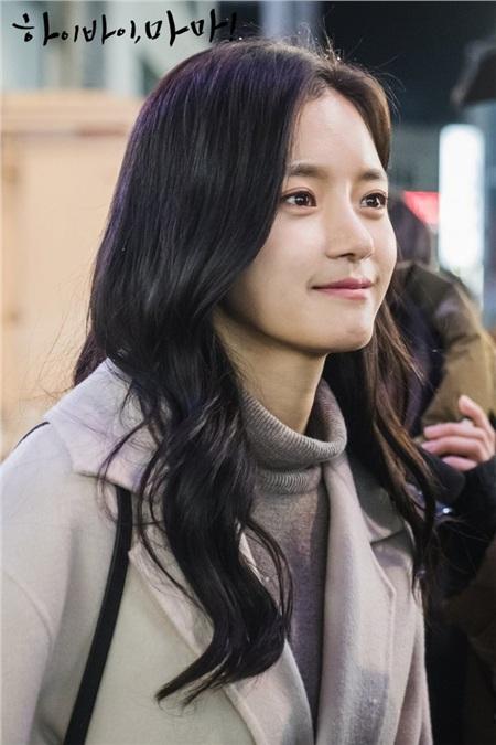 Dàn cast cực phẩm của phim 'Hi bye, Mama!': Toàn các gương mặt đình đám từng xuất hiện trong 'Yêu tinh', 'Arthdal Chronicles' và cả 'Itaewon Class' 11