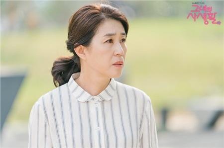 Dàn cast cực phẩm của phim 'Hi bye, Mama!': Toàn các gương mặt đình đám từng xuất hiện trong 'Yêu tinh', 'Arthdal Chronicles' và cả 'Itaewon Class' 16