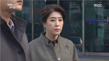 Dàn cast cực phẩm của phim 'Hi bye, Mama!': Toàn các gương mặt đình đám từng xuất hiện trong 'Yêu tinh', 'Arthdal Chronicles' và cả 'Itaewon Class' 15