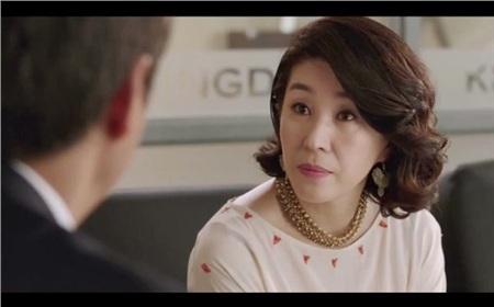 Dàn cast cực phẩm của phim 'Hi bye, Mama!': Toàn các gương mặt đình đám từng xuất hiện trong 'Yêu tinh', 'Arthdal Chronicles' và cả 'Itaewon Class' 17
