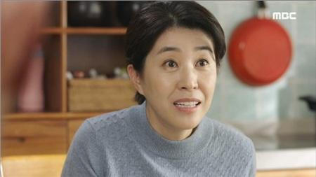 Dàn cast cực phẩm của phim 'Hi bye, Mama!': Toàn các gương mặt đình đám từng xuất hiện trong 'Yêu tinh', 'Arthdal Chronicles' và cả 'Itaewon Class' 14