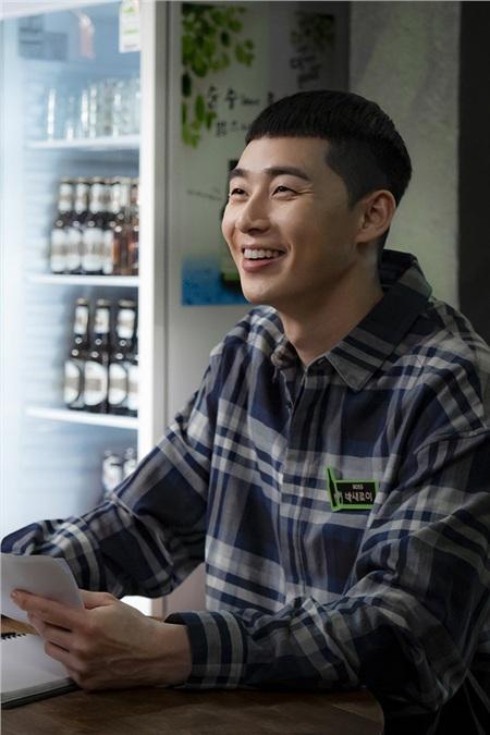 Tầng lớp Itaewon (Itaewon Class): Ký sự khởi nghiệp của ông chủ Danbam mang tính giải trí cực mạnh 19