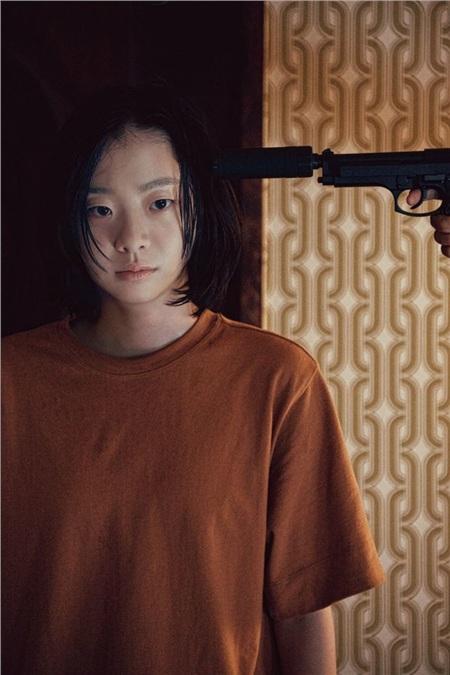 Dàn diễn viên nữ của Tầng lớp Itaewon (Itaewon Class): Xinh đẹp, cá tính và đầy tài năng 1
