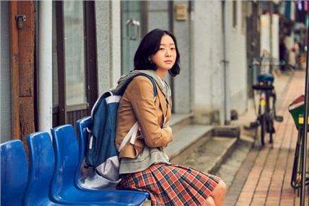 Dàn diễn viên nữ của Tầng lớp Itaewon (Itaewon Class): Xinh đẹp, cá tính và đầy tài năng 2