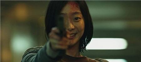 Dàn diễn viên nữ của Tầng lớp Itaewon (Itaewon Class): Xinh đẹp, cá tính và đầy tài năng 3