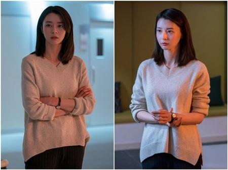 Dàn diễn viên nữ của Tầng lớp Itaewon (Itaewon Class): Xinh đẹp, cá tính và đầy tài năng 6