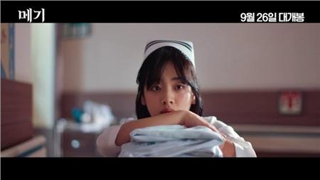 Dàn diễn viên nữ của Tầng lớp Itaewon (Itaewon Class): Xinh đẹp, cá tính và đầy tài năng 10