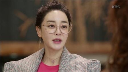 Dàn diễn viên nữ của Tầng lớp Itaewon (Itaewon Class): Xinh đẹp, cá tính và đầy tài năng 14
