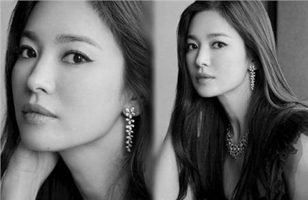 Điểm chung bất ngờ giữa bạn gái công khai và 'tình tin đồn' của Hyun Bin: Tất cả đều sở hữu những nét nổi bật này, hóa ra gu 'đại úy' Ri thích là như vậy 0