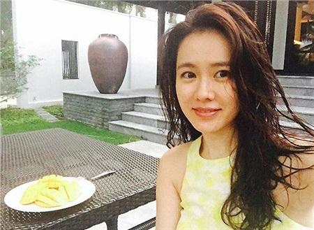 Điểm chung bất ngờ giữa bạn gái công khai và 'tình tin đồn' của Hyun Bin: Tất cả đều sở hữu những nét nổi bật này, hóa ra gu 'đại úy' Ri thích là như vậy 4