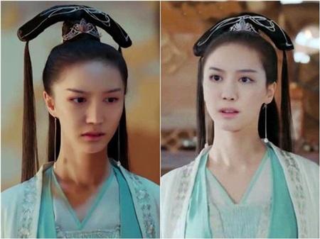 4 phim truyền hình Trung Quốc mới chiếu đang 'làm mưa làm gió' trên màn ảnh nhỏ 2020 2