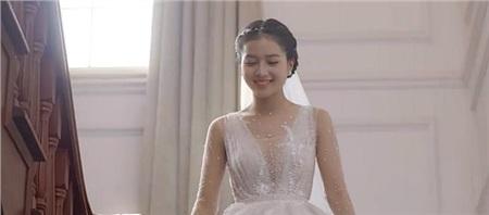 Nhà trọ Balanha: Chuyện thật như đùa, Lâm - Hân vừa vờ làm người yêu đã lập tức phải... cưới 2