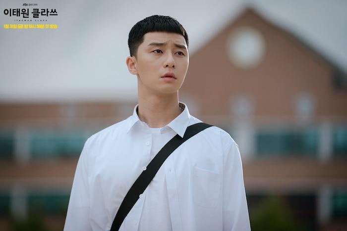 Phim của Jeon Ji Hyun - Park Seo Joon đầu tư hơn 616 tỷ đồng: Siêu phẩm sau 'Hậu duệ mặt trời', 'Mr. Sunshine' 3