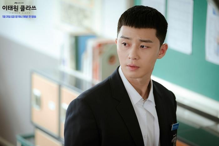 Phim của Jeon Ji Hyun - Park Seo Joon đầu tư hơn 616 tỷ đồng: Siêu phẩm sau 'Hậu duệ mặt trời', 'Mr. Sunshine' 8
