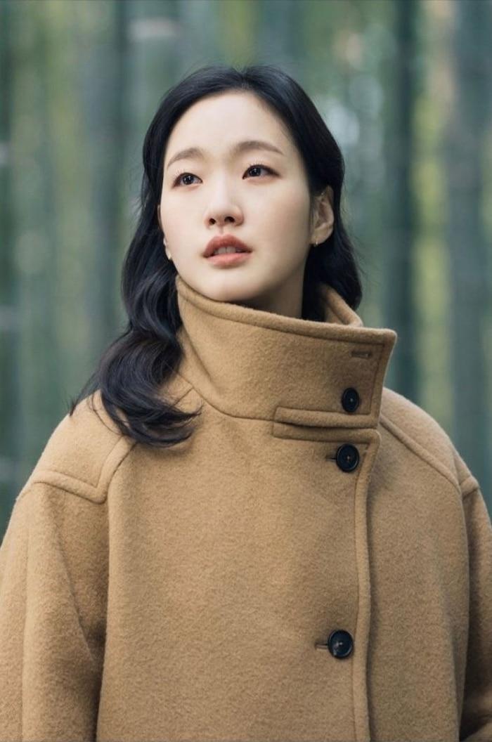 Chưa lên sóng, phim 'The King' củaLee Min Ho và Kim Go Eun đã vướng phải tranh cãi lớn 1