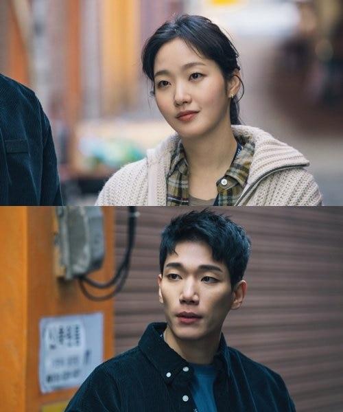 Chưa lên sóng, phim 'The King' củaLee Min Ho và Kim Go Eun đã vướng phải tranh cãi lớn 5