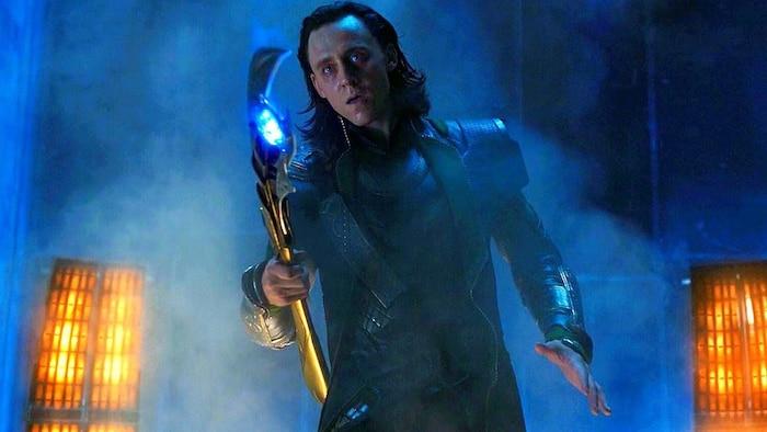Series Loki của Marvel sẽ thật sự xoay quanh vấn đề gì? 2