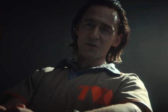 Series Loki của Marvel sẽ thật sự xoay quanh vấn đề gì? 4