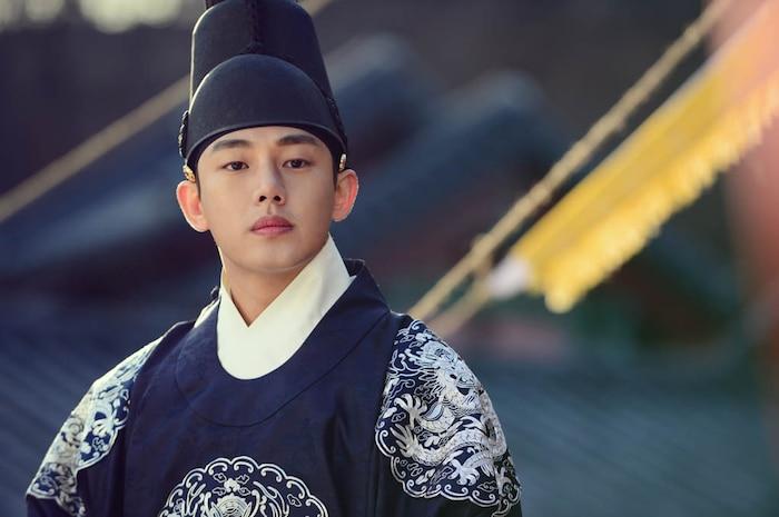 5 vị vua họ Lee trên màn ảnh Hàn: Lee Min Ho gây tranh cãi, Park Bo Gum và Kim Soo Hyun được khen ngợi hết lời 5