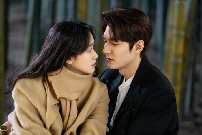 5 vị vua họ Lee trên màn ảnh Hàn: Lee Min Ho gây tranh cãi, Park Bo Gum và Kim Soo Hyun được khen ngợi hết lời 17