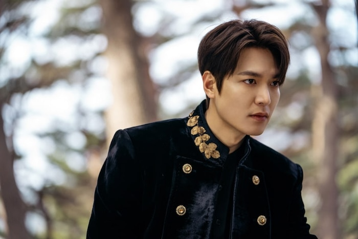 5 vị vua họ Lee trên màn ảnh Hàn: Lee Min Ho gây tranh cãi, Park Bo Gum và Kim Soo Hyun được khen ngợi hết lời 16