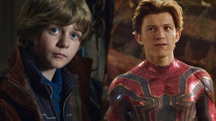 Tạm biệt Robert Downet Jr. chưa lâu, Marvel đã chọn được Iron Man kế vị 4