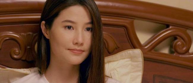 'Tình yêu và tham vọng': Linh vừa nhớ Minh lại vừa có biểu cảm lạ với Sơn, rốt cuộc nữ chính yêu ai? 3