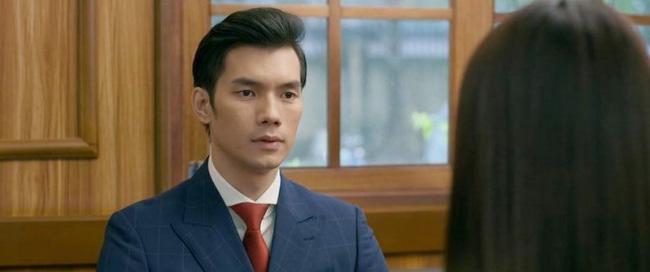 'Tình yêu và tham vọng': Linh vừa nhớ Minh lại vừa có biểu cảm lạ với Sơn, rốt cuộc nữ chính yêu ai? 1