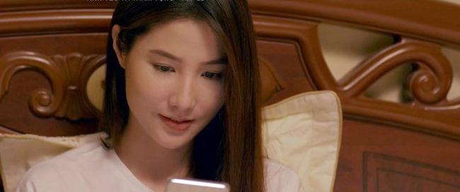'Tình yêu và tham vọng': Linh vừa nhớ Minh lại vừa có biểu cảm lạ với Sơn, rốt cuộc nữ chính yêu ai? 5