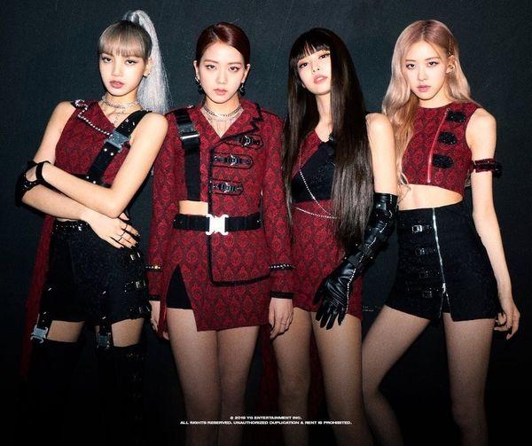 Bạn có nghĩ số view của BlackPink chủ yếu đến từ Đông Nam Á như nhiều netizen Hàn bình luận?