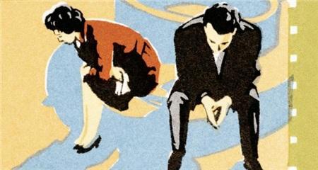 Sai lầm phổ biến khi kết hôn của phụ nữ: Đâm đầu chọn người tốt nhưng không hợp với mình 2