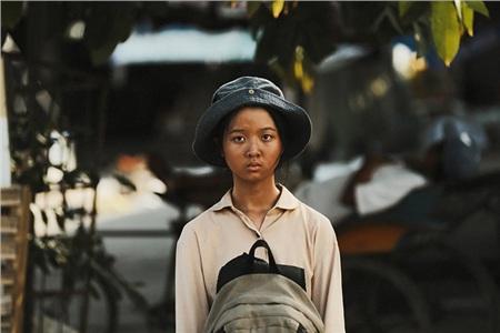 Vượt ải kiểm duyệt, phim kinh dị Việt 'Thiên linh cái' đổi tên thành Thất Sơn tâm linh, đặt lịch ra rạp tháng 10 4
