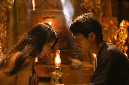 Vượt ải kiểm duyệt, phim kinh dị Việt 'Thiên linh cái' đổi tên thành Thất Sơn tâm linh, đặt lịch ra rạp tháng 10 1