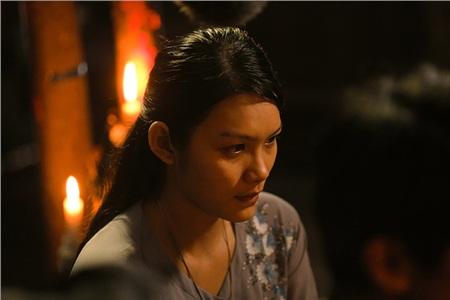 Vượt ải kiểm duyệt, phim kinh dị Việt 'Thiên linh cái' đổi tên thành Thất Sơn tâm linh, đặt lịch ra rạp tháng 10 3