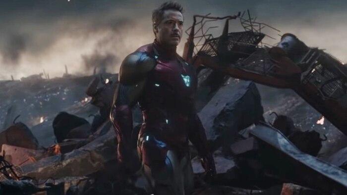 Một tình tiết trong chuyện đời Iron Man vẫn chưa được giải quyết trong Endgame