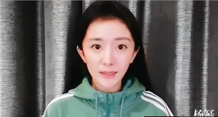 Cùng xuất hiện trong video cổ vũ chống dịch: Triệu Lệ Dĩnh lẫn Dương Mịch đều bị chê bai xấu xí 10