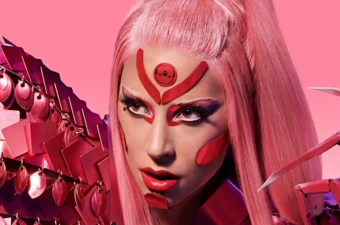 …tuy nhiên, trong số đó không ai có sự nghiệp thành công hay sức ảnh hưởng mạnh mẽ bằng Lady Gaga.