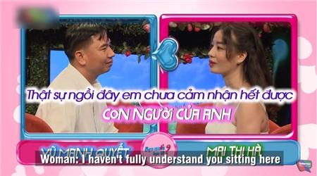'Bạn muốn hẹn hò': Chàng trai U37 bị vợ cũ 'cắm sừng' tìm bạn gái có 3 vòng đầy đặn giống Hồng Vân 7