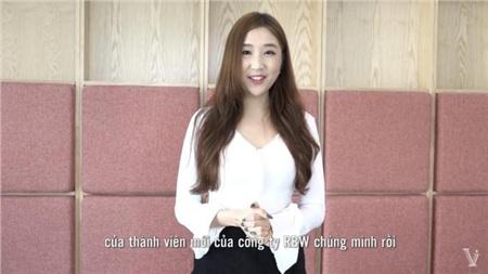Mamamoo, ONEUS, Suni Hạ Linh và Lou Hoàng chúc mừng D1Verse debut: 'Nhóm nhạc quốc dân Việt Nam!' 4