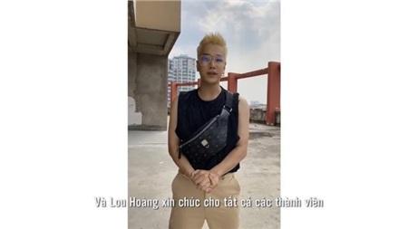 Mamamoo, ONEUS, Suni Hạ Linh và Lou Hoàng chúc mừng D1Verse debut: 'Nhóm nhạc quốc dân Việt Nam!' 10