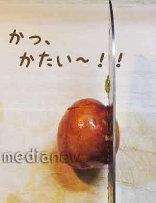 2 công thức giảm cân từ hạt bơ được lên cả chương trình truyền hình Nhật Bản với hiệu quả khiến ai nấy đều sửng sốt 5
